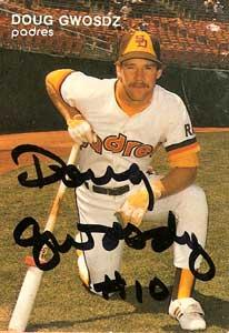 Image (c) Baseball-Almanac.com
